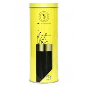 Tea Blossoms Chamomile Tea - 20 Tea Bag Tin